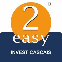 2easy Invest Cascais celebra o oitavo aniversário