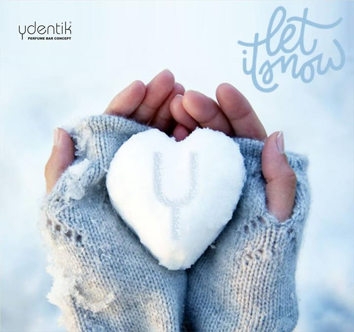 O inverno é a estação do ano em que sentimos a necessidade de um toque de conforto e aconchego.