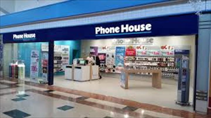 Phone House abre nova loja em Loures