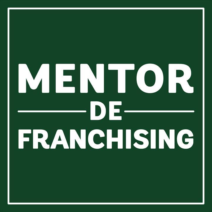 Mentor De Franchising Portugal