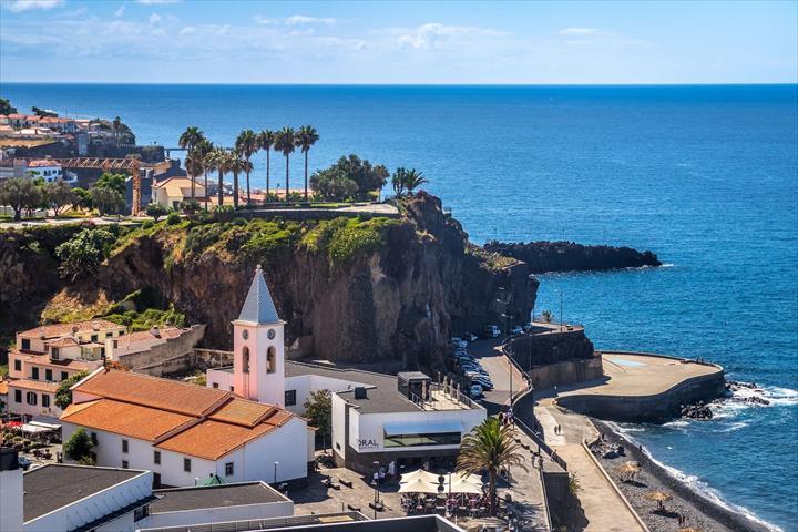 Procura um negócio para Ponta Delgada? A House Shine procura franqueados