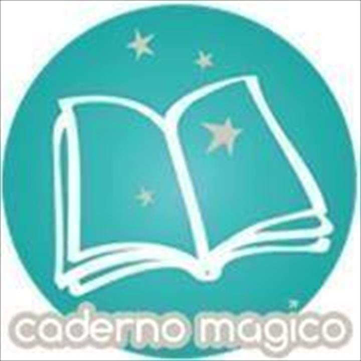 O Caderno Mágico passa agora a patrocinar as equipas sub- 7 / 8 e 9 do Clube de Futebol de Oliveira do Douro, no sentido de apoiar o desporto e os jovens.