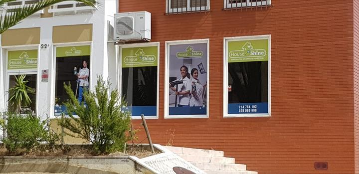 House Shine tem nova unidade em Lisboa
