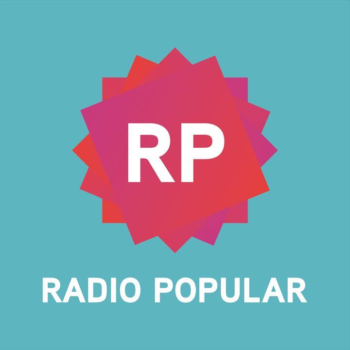 Rádio Popular inaugura loja 50 em Portugal