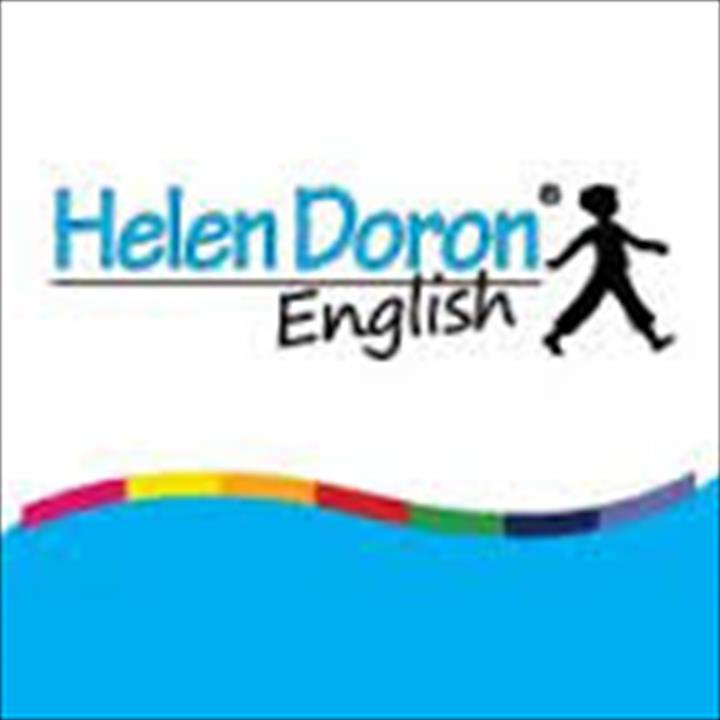 Helen Doron vai abrir mais quatro unidades
