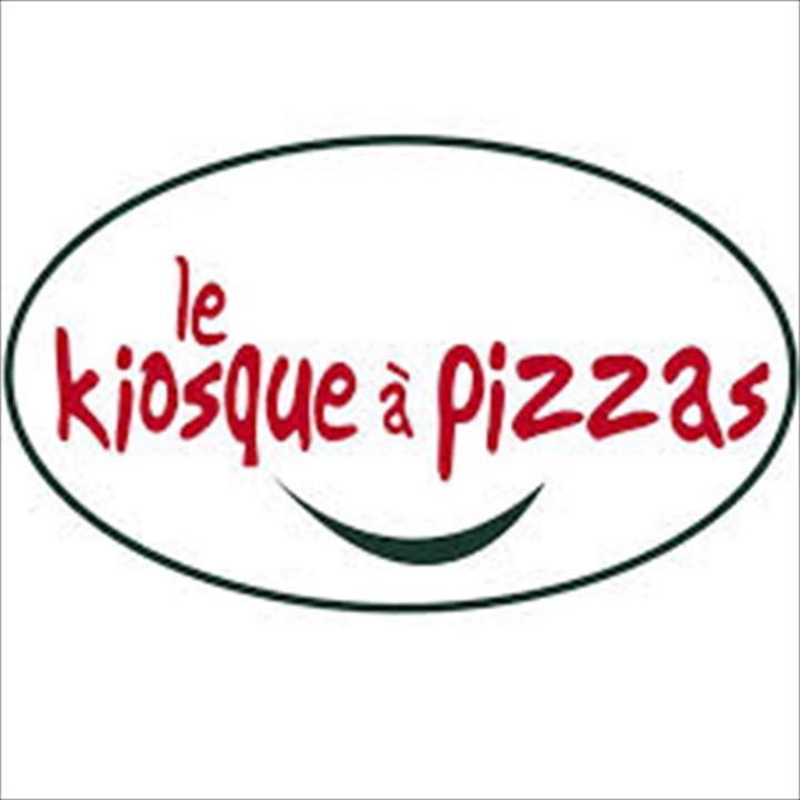 Le Kiosque à Pizzas faz sucesso na Ericeira