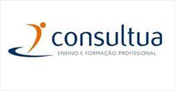 A Teamvision, empresa de consultoria em franchising e gestão do Grupo Onebiz, irá realizar no dia 18 de Setembro o 1º seminário de internacionalização em franquias