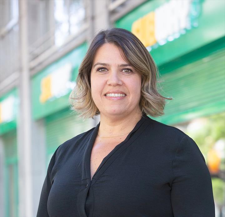 Entrevista a Alessandra D'Agostino, Franchise Sales Manager da Subway para o Mediterrâneo