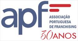 FRANCHISING EM PORTUGAL COM VOLUME DE NEGÓCIOS DE MAIS DE 11 MIL MILHÕES DE EUROS