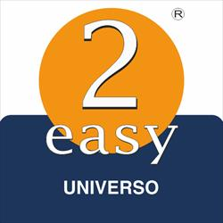 2easy Universo assinala o terceiro aniversário