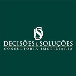 DECISÕES E SOLUÇÕES INAUGURA NOVA AGÊNCIA NO MONTIJO