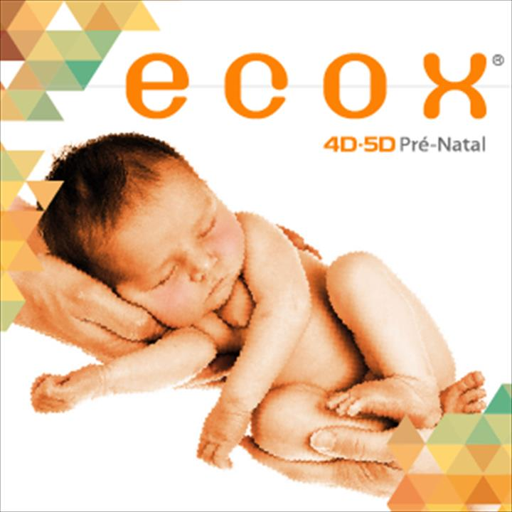 Continuando com a sua estratégia de expansão em Portugal, ECOX4D abre  mais uma unidade, desta vez em Aveiro
