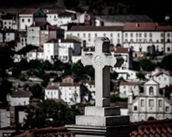 Jani-King procura parceiro em Coimbra