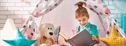 Petit Dreams, a marca de moda infantil em festa