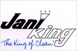 JANI-KING É DISTINGUIDA ENTRE OS MAIORES FRANCHISINGS DO MUNDO