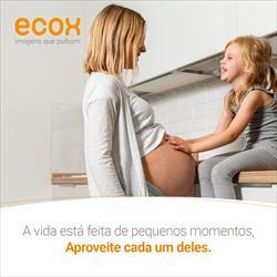 Abra o seu Centro ecox numa das localidades disponíveis