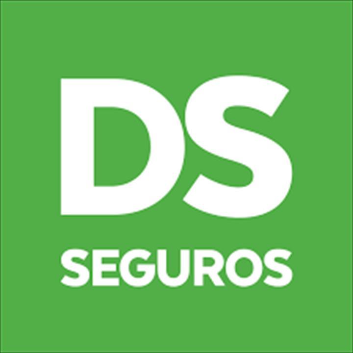 DS SEGUROS REVELA SEGUROS IMPRESCINDÍVEIS PARA QUEM QUER MANTER A FAMÍLIA SEGURA