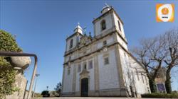 2easy Portugal inaugura em agosto a primeira agência na zona metropolitana do Porto