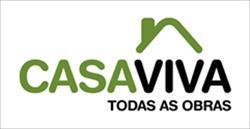 Casa Viva abre 3 novas unidades no 1º semestre de 2014