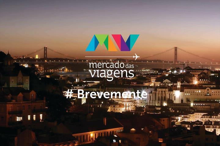 O Mercado das Viagens vai abrir quatro novas agencias no sul do país, passando a ter um total de 16 unidades em Portugal.