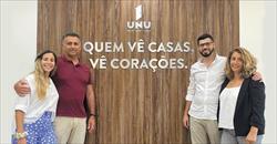 UNU Family já abriu em Vila Franca de Xira!