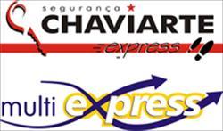 Chaviarte e MultiExpress anuncia a sua estratégia de crescimento para 2015 que passa pelas cidades de Braga, Évora e todo o Algarve para onde procuramos novos franchisados.