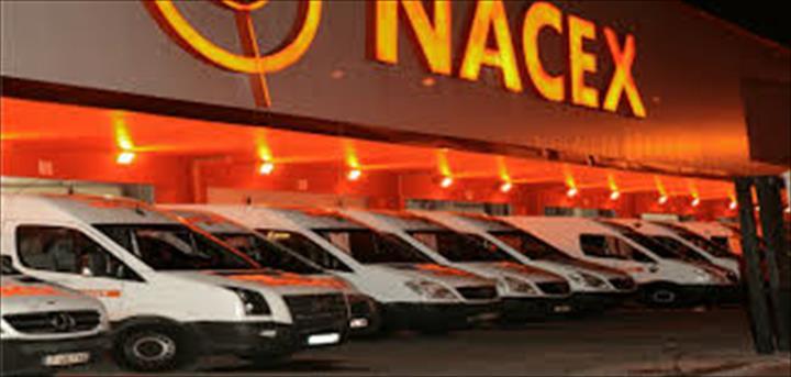 NACEX Portugal expande plataforma logística de Viseu
