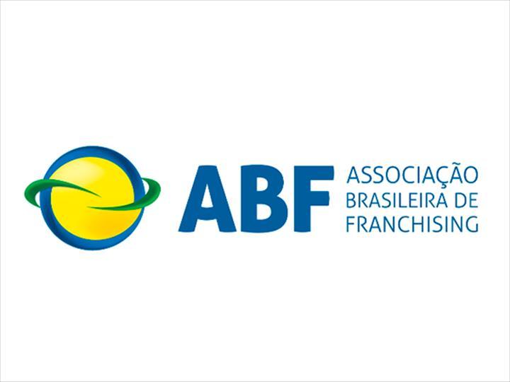 Fique a conhecer as 10 maiores redes de franchising do Brasil