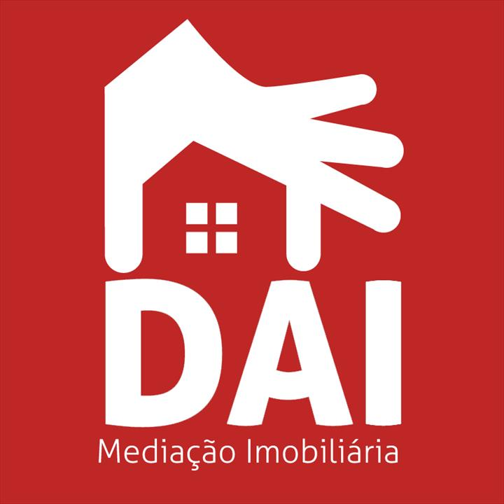 A DAI Imobiliária é uma rede de Mediação Imobiliária 100% nacional. O nosso modelo de negócio permite uma oferta ímpar no mercado nacional.
