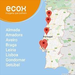 Ecox4D5D, marca líder em ecografia emocional, continua a sua expansão em Portugal