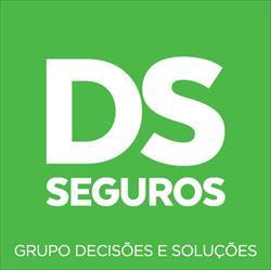 DS SEGUROS MATOSINHOS SUL CELEBRA 3 ANOS
