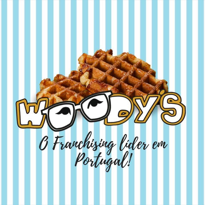 Crie o seu próprio negócio com a maior rede de lojas de waffles e crepes em Portugal!