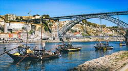 Jani-King Procura Franchisado Para o Porto