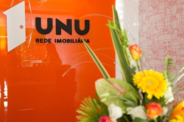 UNU anuncia inauguração em Estarreja