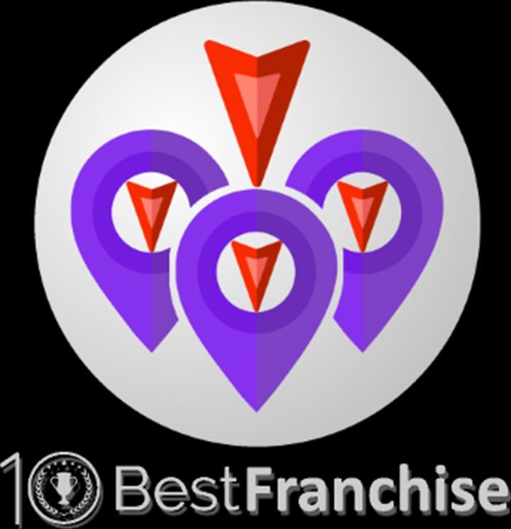 Jani-King No Top 10 Oportunidades de Franchising