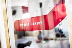 Franchising Fitness Factory