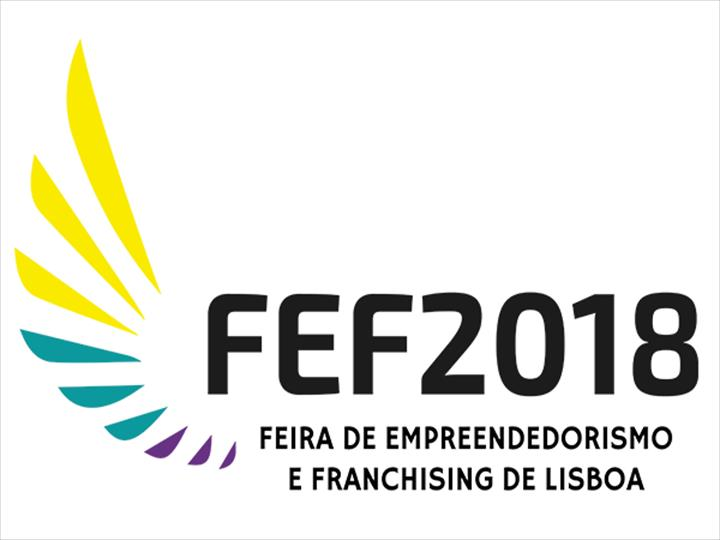 Evento nacional: Feira de Empreendedorismo e Franchising de Lisboa