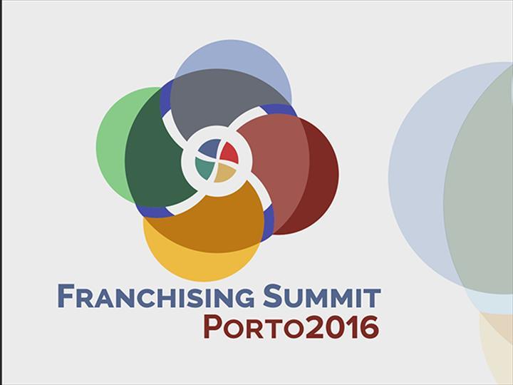 Franchising Summit Porto 2016, o maior evento de franchising em Portugal