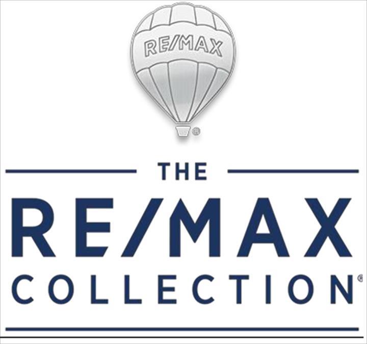 LUXO: RE/MAX COLLECTION CULMINA 2019 COM UM AUMENTO DE VOLUME DE NEGÓCIOS DE 15,4%
