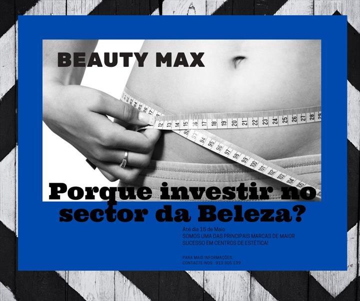Porque é que deve investir no sector da Estética e Beleza?