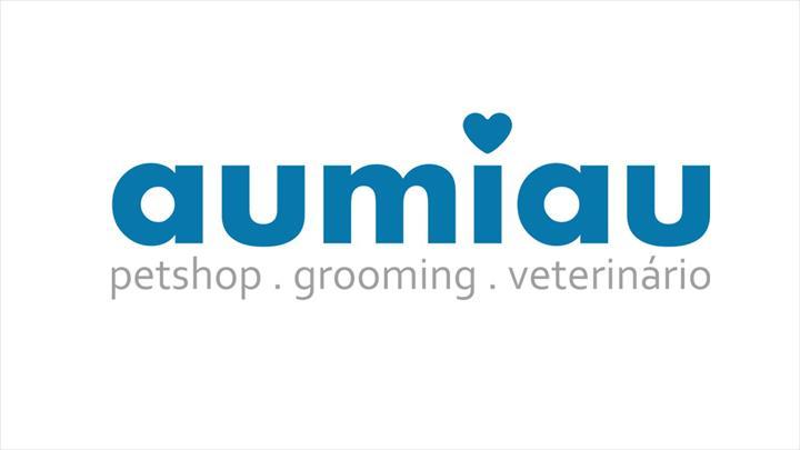 A aumiau é a primeira rede de petshop em regime de franchising em Portugal
