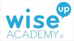 Wise Up Academy, o franchising de educação com método único em Portugal