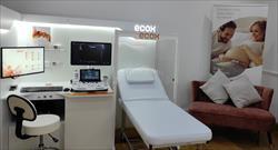 ECOX4D5D nova abertura de franchising em ALVERCA