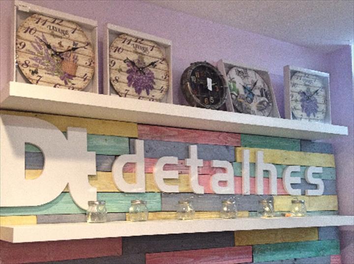 A Dtdetalhes prepara-se para abertura da nossa nova loja no Pinhal Novo, vem aí a Dtdetalhes Pinhal Novo não perca esta inauguração!
