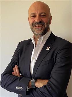 Rui Torgal é o novo Diretor-Geral da ERA Portugal