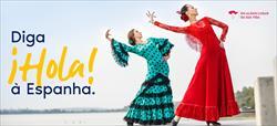 Bestravel lança campanha em parceria com Turismo de Espanha