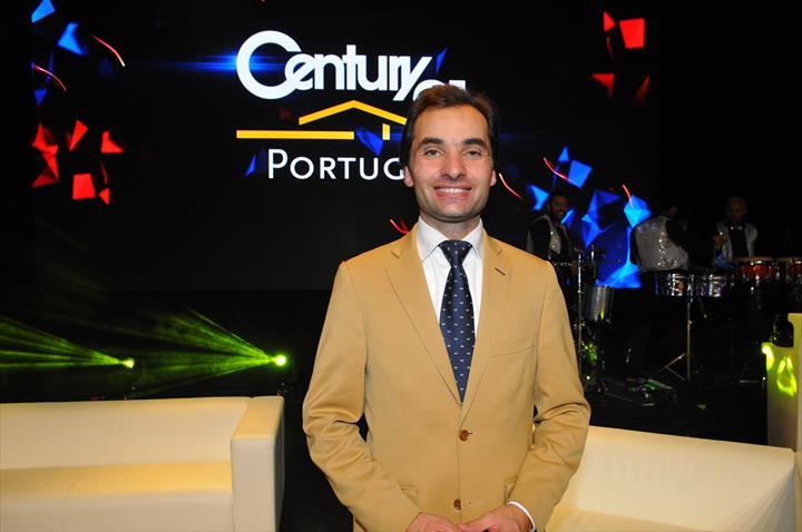 Rede imobiliária reúne em Lisboa mais de 1200 colaboradores de Portugal e Espanha