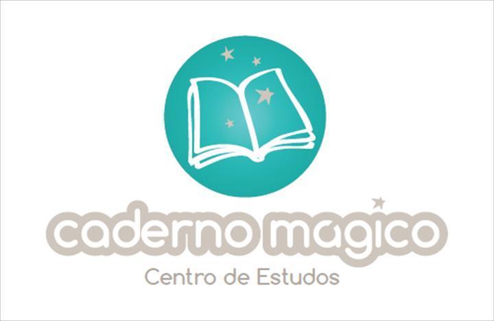 Caderno Mágico marca presença na Qualifica!