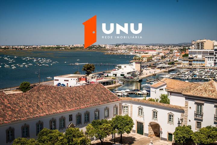 Faro faz parte do plano de expansão da UNU