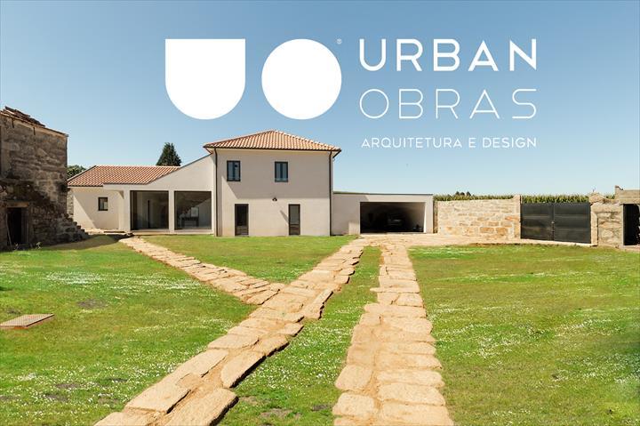Lisboa tem nova franquia Urban Obras